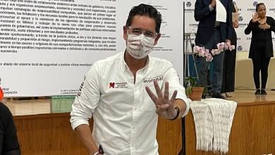 Iván Pérez Negrón