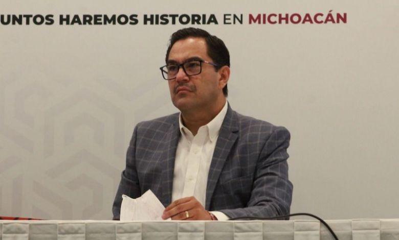 Víctor Manuel Serrato