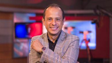 Christián Gutiérrez, Esfera Pública