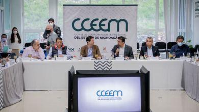 CCEEM,Alfonso Martínez