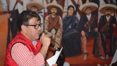 Eligio González Farías