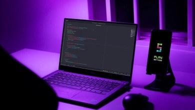 laptop, entretenimiento