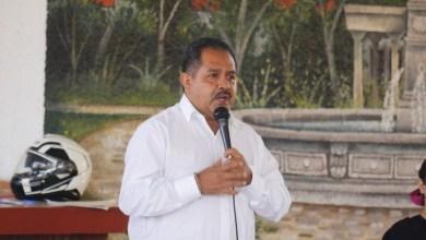 José Guadalupe Aguilera Rojas, Lupillo Aguilera