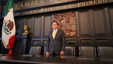 Antonio García Conejo, Toño García