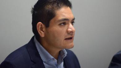 Arturo Hernández Vázquez