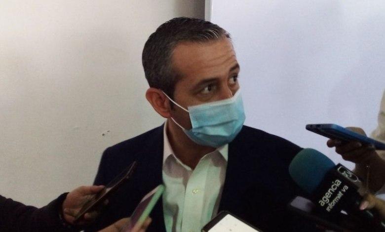 Alejandro González Cussi