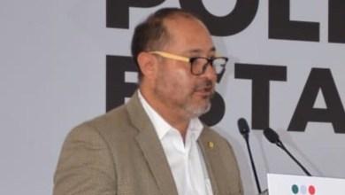 Isrrael Abraham López Calderón
