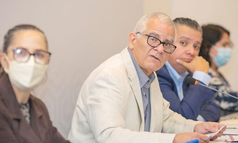 Isidoro Ruiz Argáiz