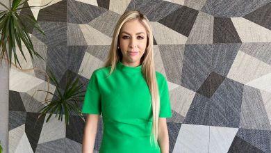 Belinda Hurtado Marín