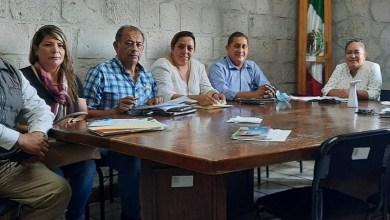 Ayuntamiento de Tarímbaro