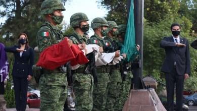 Natalicio de Morelos