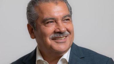 Raúl Morón Orozco