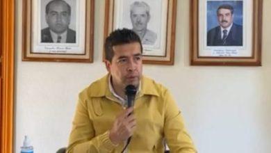 Carlos Alberto Paredes Correa