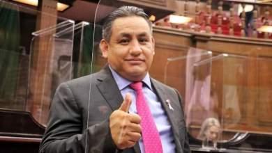 Víctor Manuel Manríquez