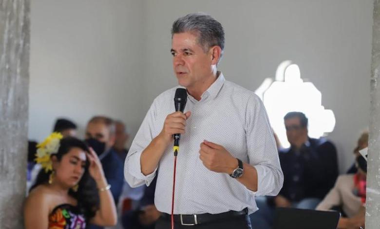 Jesús Hernández Peña