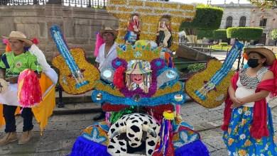 Festival del Torito