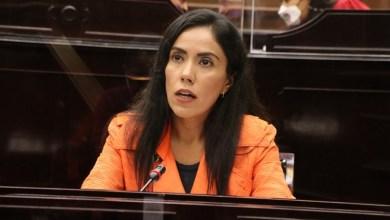 Fanny Arreola