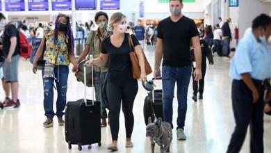 Canadá prohibe viajes a ciertos estados de México