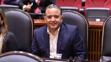 Carlos Quintana Martínez