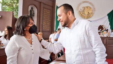 Reyes Galindo Pedraza