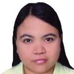 Ms. Cherrylene G. Girado