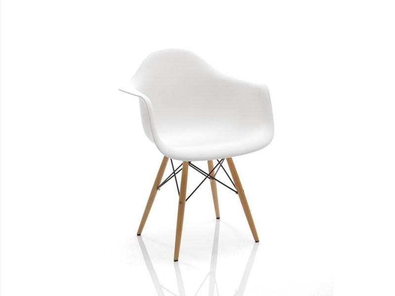 Cadeira (37)