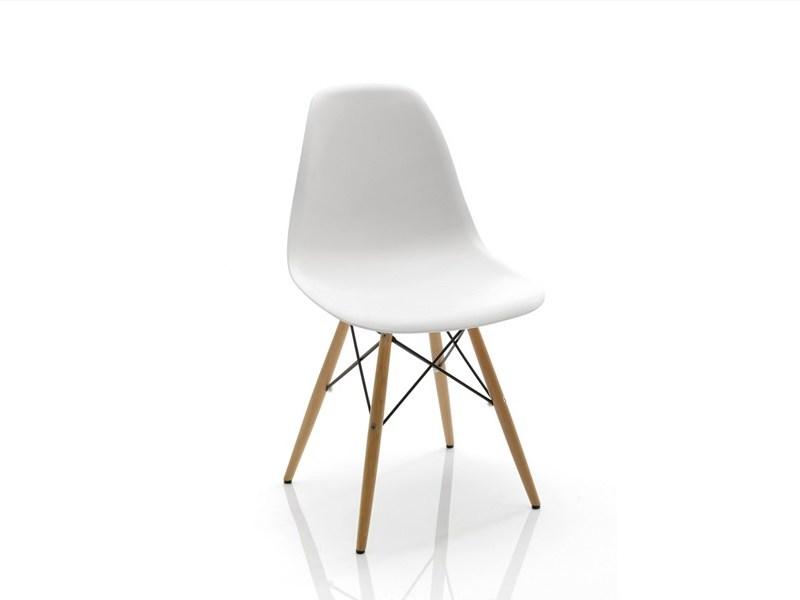 Cadeira (38)