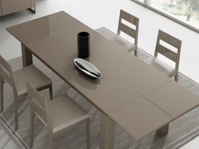 Mesa de Jantar 03