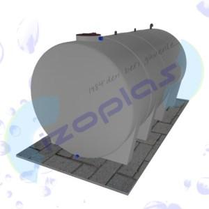 20-Tonluk-Fiberglas-Yatay-Su-Tanki-Cap-230