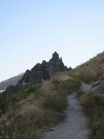 Atilla-Nilgun-Wandern-in-Kappadokien (236)