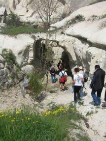 Atilla-Nilgun-Wandern-in-Kappadokien (265)