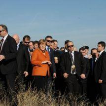 Atilla-Nilgun-und-Bundezkanzlerin-Angela-Merkel (8)