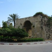 Kilikien-Pamphylia (66)