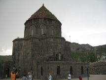 Ost-Anatolien (14)
