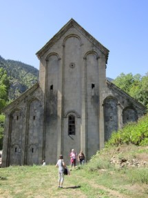 Ost-Anatolien (20)