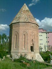 Ost-Anatolien (38)