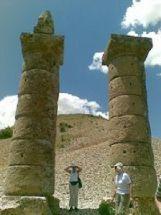 Suedost-Anatolien (38)