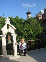 Suedost-Anatolien (6)