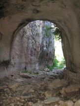 Suedost-Anatolien (8)