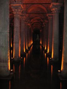 istanbul-Atilla-Nilgun (138)