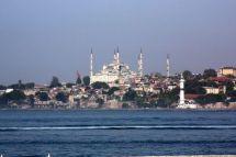istanbul-Atilla-Nilgun (143)