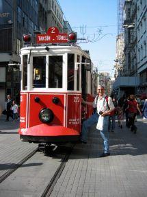 istanbul-Atilla-Nilgun (145)
