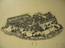 istanbul-Atilla-Nilgun (155)
