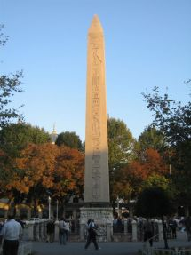 istanbul-Atilla-Nilgun (63)