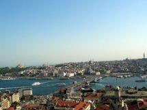 istanbul-Atilla-Nilgun (71)