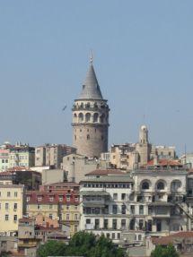 istanbul-Atilla-Nilgun (73)