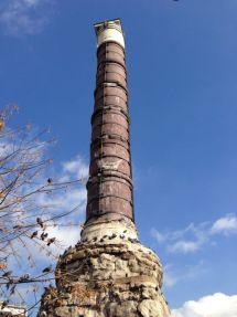 istanbul-Atilla-Nilgun (90)