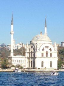 istanbul-Atilla-Nilgun (93)