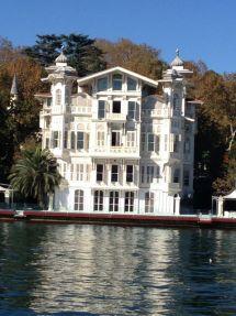 istanbul-Atilla-Nilgun (98)