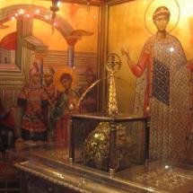 Selanik-atilla-nilgun_Heilige_DEMETREUS_KİLİSESİ